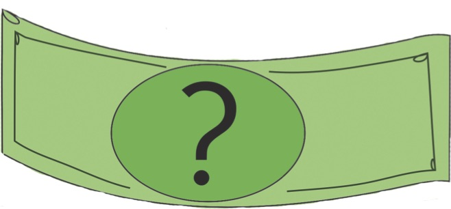 Financial Aid: Q&A with an expert