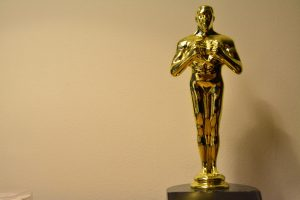 Oscar Controversy: Discrimination or merely coincidence?