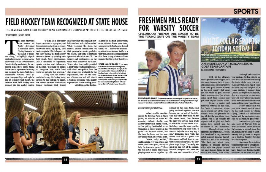 pages-18-20-copy