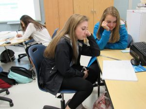 Common Core is Minimizing Room for Creativity