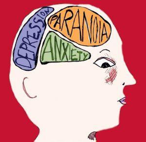 mental-illness-graphic